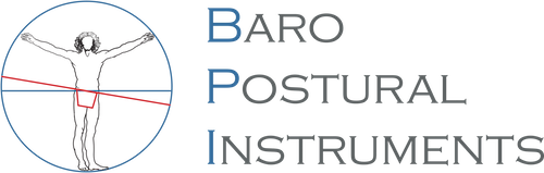 Baropostural Instruments | Laboratorio di Biomeccanica Applicata